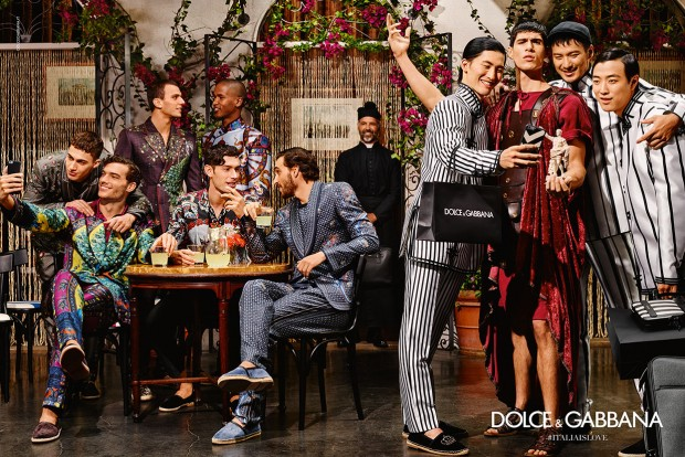 hayinstyle-dolce-and-gabbana-ss-2016-campaign-2