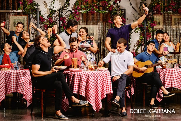 hayinstyle-dolce-and-gabbana-ss-2016-campaign-3