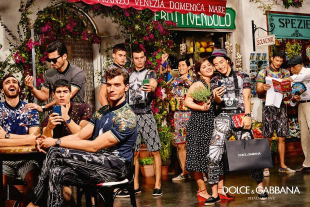 hayinstyle-dolce-and-gabbana-ss-2016-campaign-4