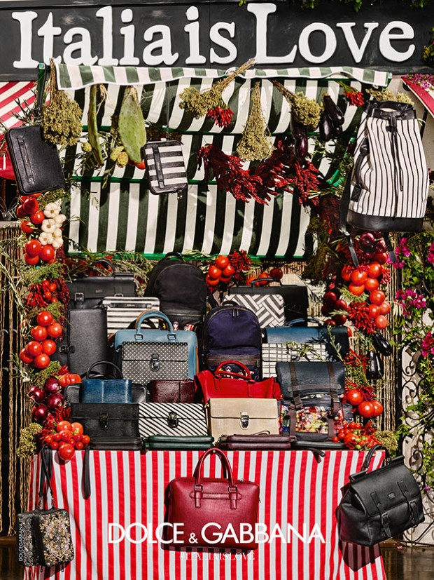 hayinstyle-dolce-and-gabbana-ss-2016-campaign-7