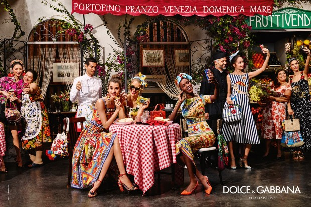 hayinstyle-dolce-and-gabbana-ss-2016-campaign-8