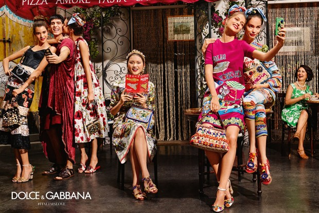 hayinstyle-dolce-and-gabbana-ss-2016-campaign-9