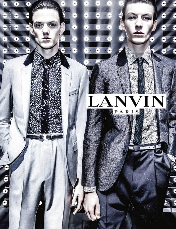 hayinstyle-finnlay-davis-michael-sutton-lanvin-ss-2016-1