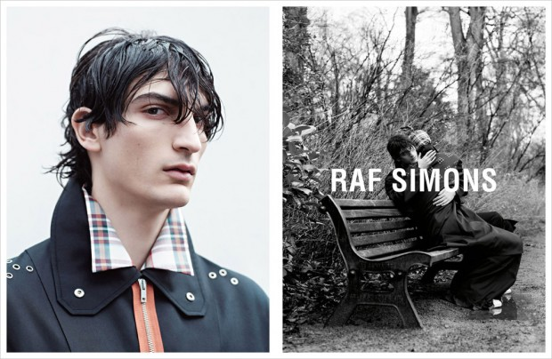 hayinstyle-luca-lemaire-willy-vanderperre-raf-simons-ss-2016-2