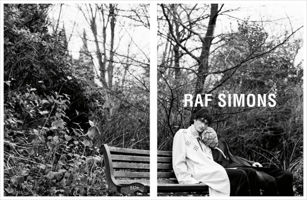 hayinstyle-luca-lemaire-willy-vanderperre-raf-simons-ss-2016-3