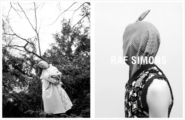 hayinstyle-luca-lemaire-willy-vanderperre-raf-simons-ss-2016-5
