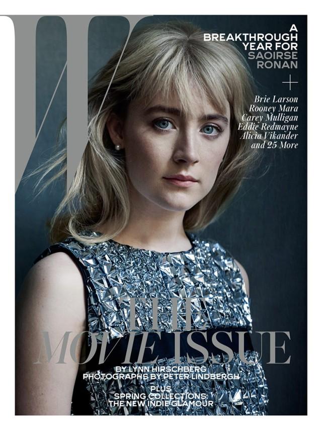 hayinstyle-peter-lindbergh-w-magazine-2016-5