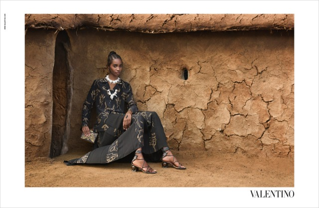 hayinstyle-steven-mccurry-valentino-ss-2016-1