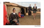 hayinstyle-steven-mccurry-valentino-ss-2016-11