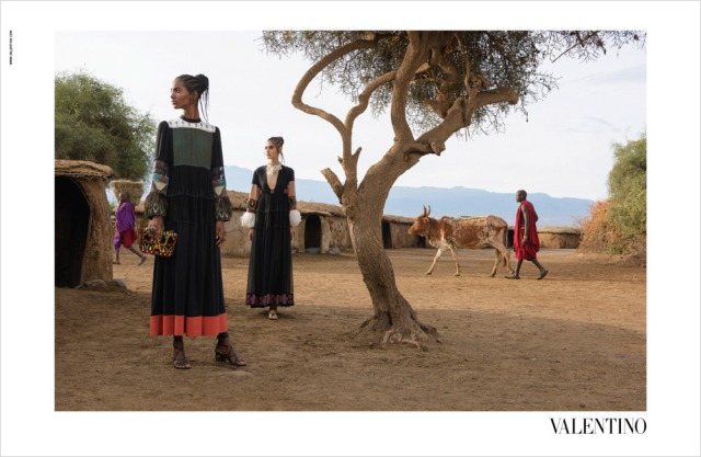 hayinstyle-steven-mccurry-valentino-ss-2016-2