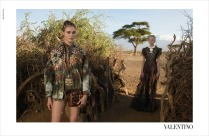 hayinstyle-steven-mccurry-valentino-ss-2016-3
