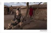 hayinstyle-steven-mccurry-valentino-ss-2016-5