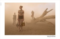 hayinstyle-steven-mccurry-valentino-ss-2016-6