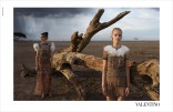 hayinstyle-steven-mccurry-valentino-ss-2016-7
