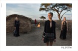 hayinstyle-steven-mccurry-valentino-ss-2016-8