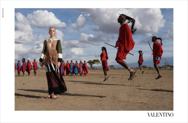 hayinstyle-steven-mccurry-valentino-ss-2016-9