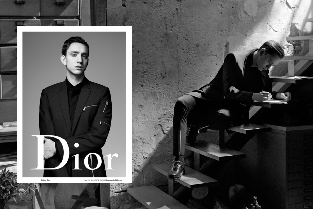hayinstyle-willy-vanderperre-dior-homme-ss-2016-1