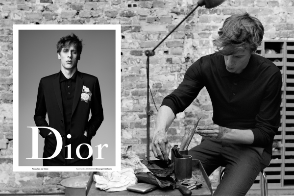 hayinstyle-willy-vanderperre-dior-homme-ss-2016-2