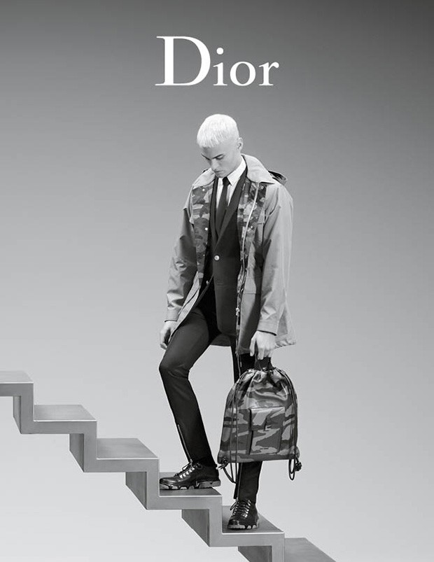 hayinstyle-baptiste-giabiconi-karl-lagerfeld-dior-homme-ss-2016-6