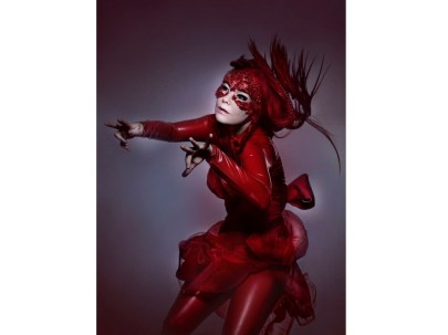 hayinstyle-bjork-nick-knight-another-magazine-2016-1