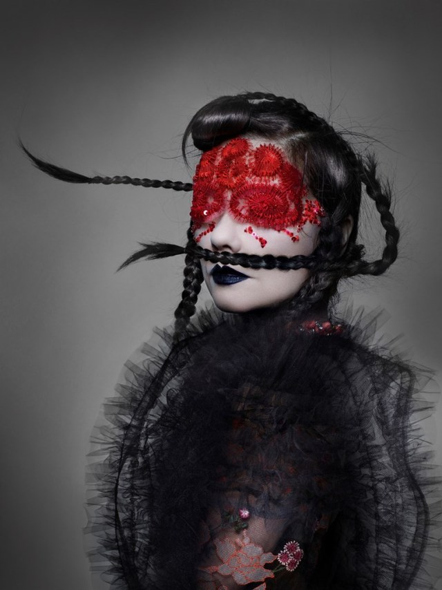 hayinstyle-bjork-nick-knight-another-magazine-2016-3