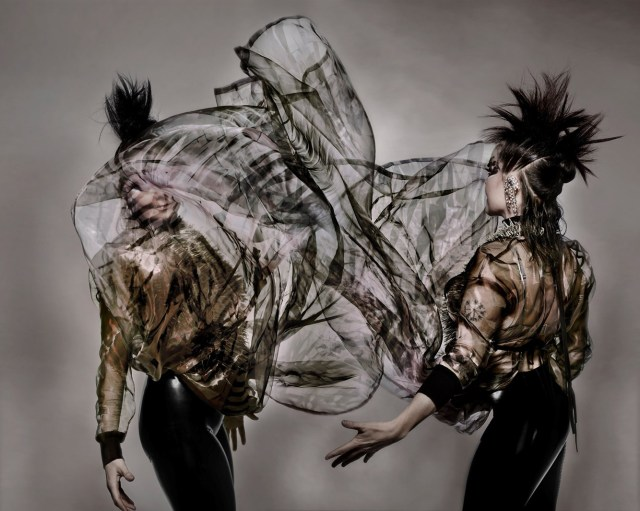 hayinstyle-bjork-nick-knight-another-magazine-2016-7