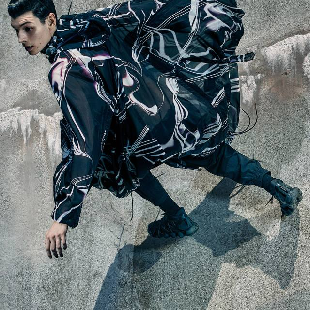 hayinstyle-gregory-harris-Y-3-2016-ss-campaign-1