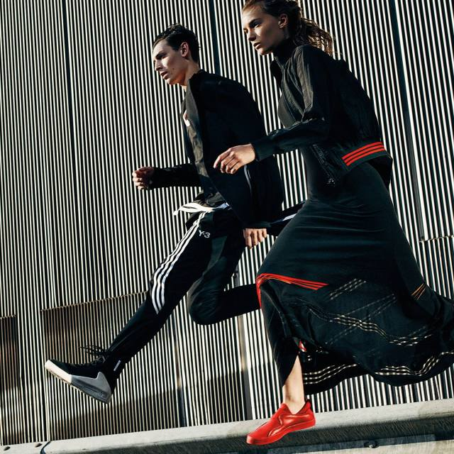 hayinstyle-gregory-harris-Y-3-2016-ss-campaign-2