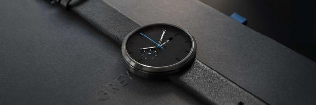 hayinstyle-greyhours-watch-essentials-1