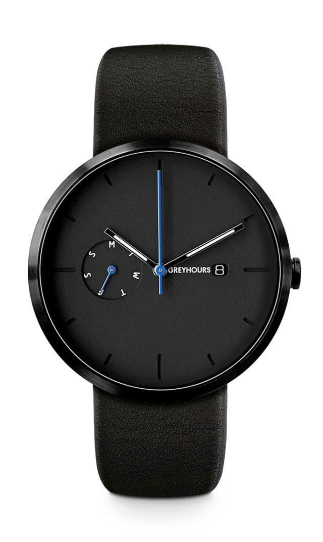 hayinstyle-greyhours-watch-essentials-2