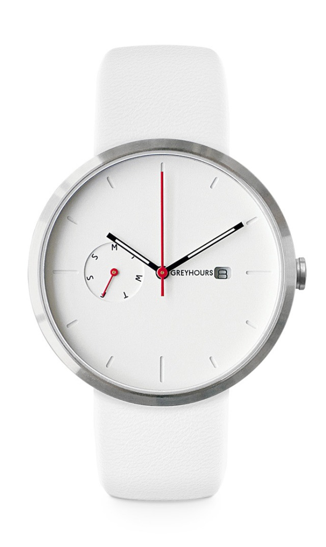 hayinstyle-greyhours-watch-essentials-4