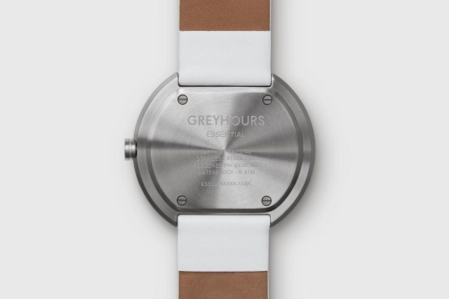 hayinstyle-greyhours-watch-essentials-7