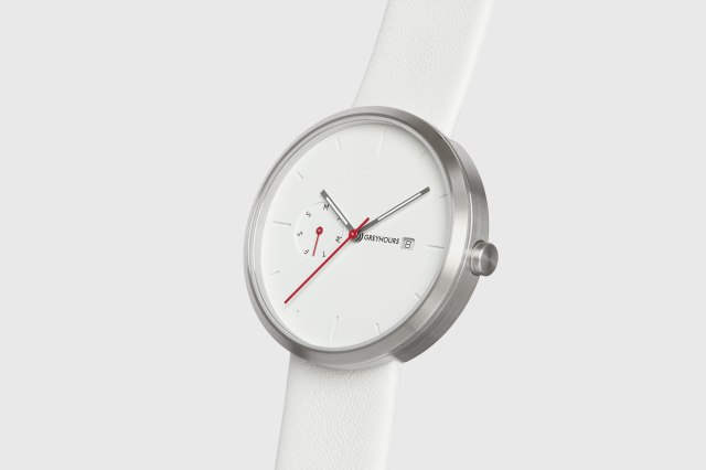 hayinstyle-greyhours-watch-essentials-8