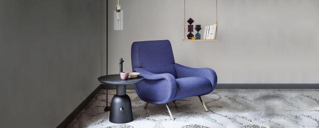 hayinstyle-marco-zanuso-the-lady-cassina-3