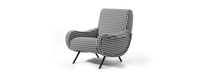 hayinstyle-marco-zanuso-the-lady-cassina-6
