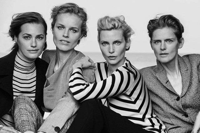 hayinstyle-peter-lindbergh-giorgio-armani-new-normal-ss-2016-1