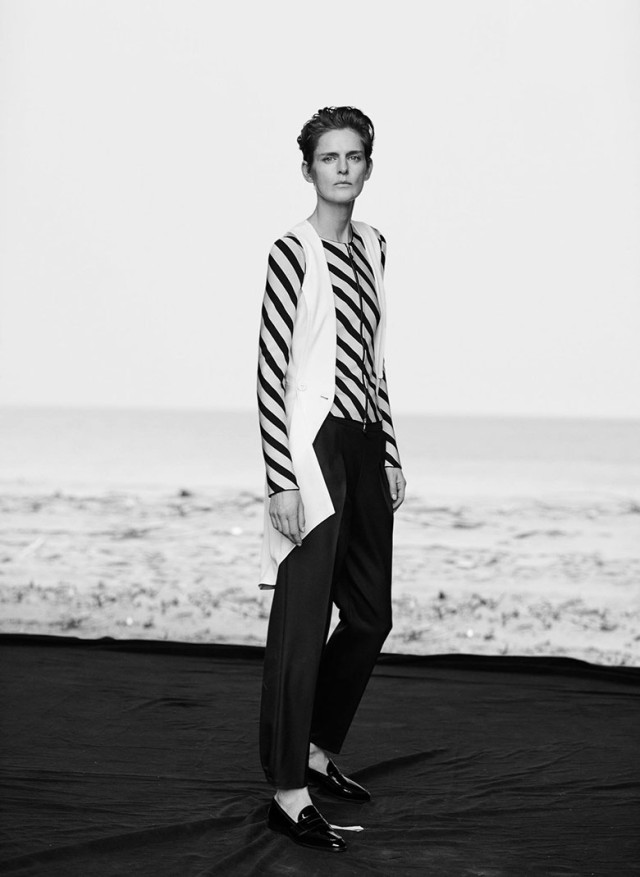 hayinstyle-peter-lindbergh-giorgio-armani-new-normal-ss-2016-2