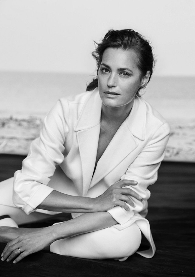 hayinstyle-peter-lindbergh-giorgio-armani-new-normal-ss-2016-5