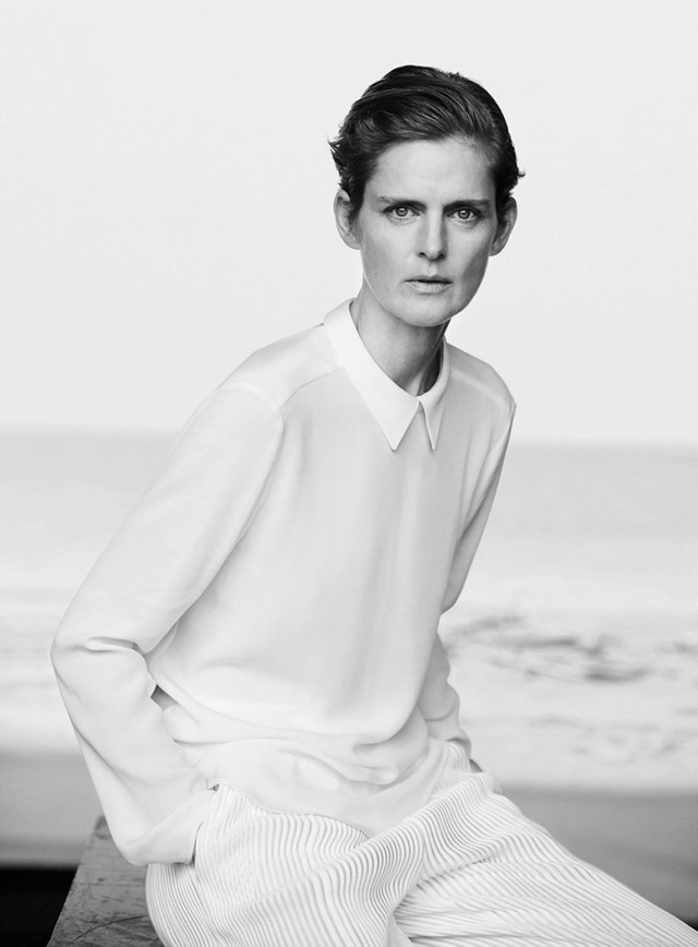 hayinstyle-peter-lindbergh-giorgio-armani-new-normal-ss-2016-6