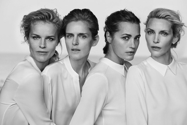 hayinstyle-peter-lindbergh-giorgio-armani-new-normal-ss-2016-7