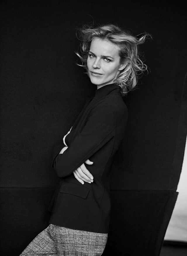 hayinstyle-peter-lindbergh-giorgio-armani-new-normal-ss-2016-8