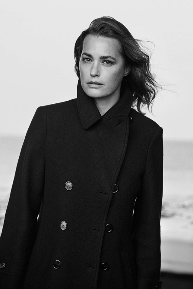 hayinstyle-peter-lindbergh-giorgio-armani-new-normal-ss-2016-9