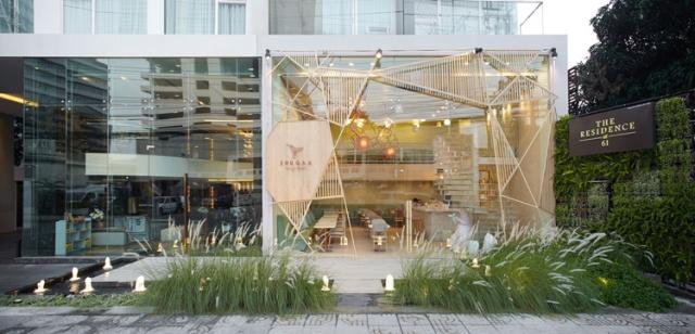 hayinstyle-shugaa-dessert-bar-bangkok-party-space-design-2016-1