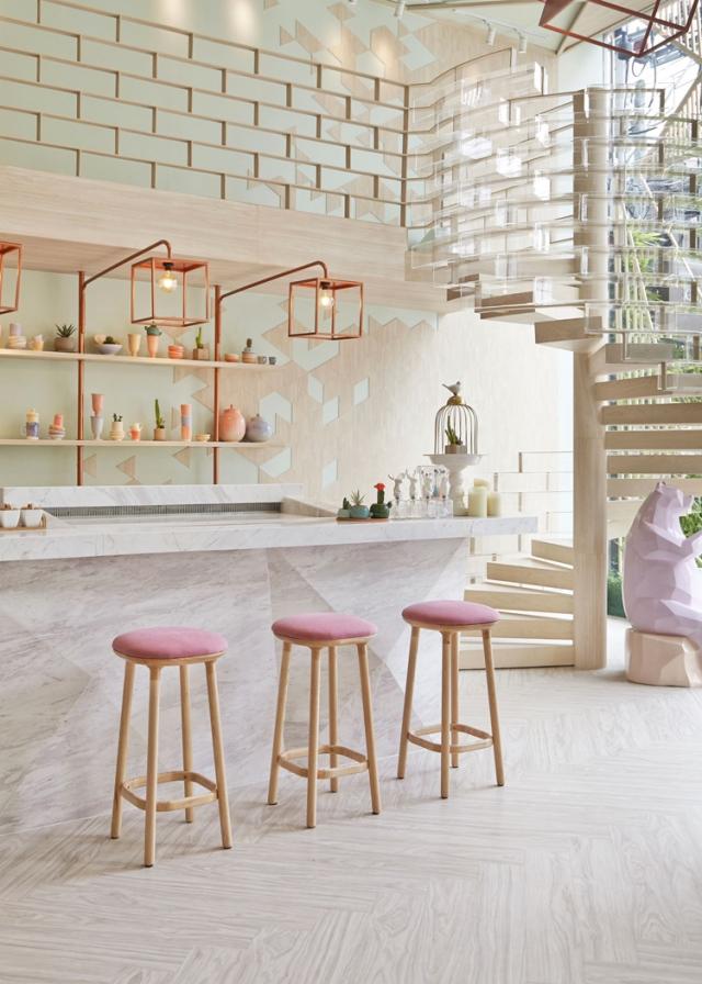 hayinstyle-shugaa-dessert-bar-bangkok-party-space-design-2016-10