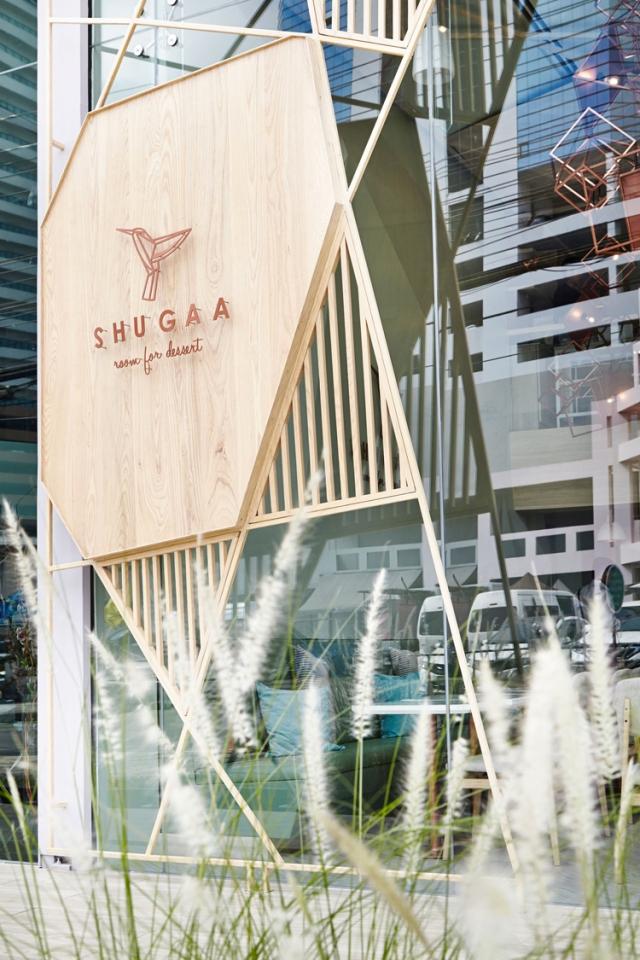 hayinstyle-shugaa-dessert-bar-bangkok-party-space-design-2016-11