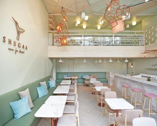 hayinstyle-shugaa-dessert-bar-bangkok-party-space-design-2016-2