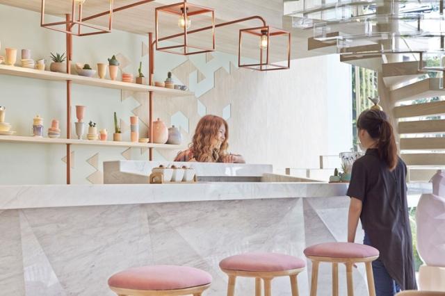 hayinstyle-shugaa-dessert-bar-bangkok-party-space-design-2016-8