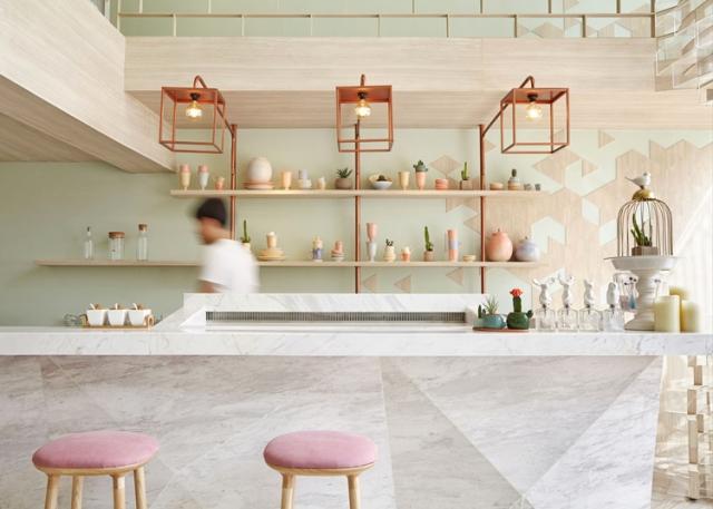 hayinstyle-shugaa-dessert-bar-bangkok-party-space-design-2016-9