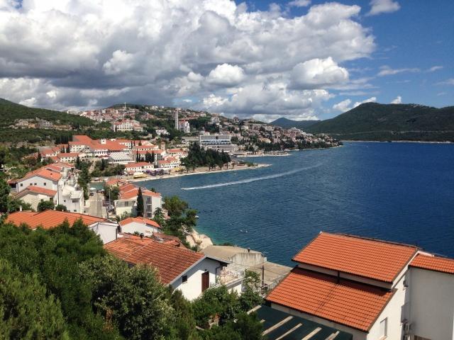 hayinstyle-travel-bosnia-and-herzegovina-2014