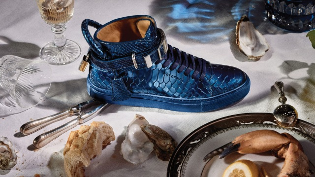hayinstyle-buscemi-ss-2016-5